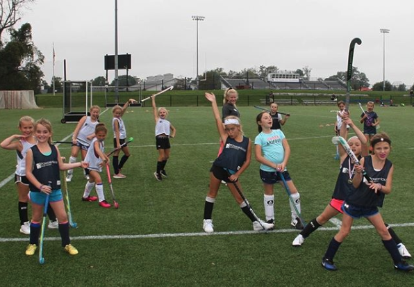 PowerHouse-U10-Tryouts