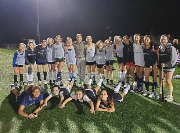 PowerHouse-U16-Tryouts